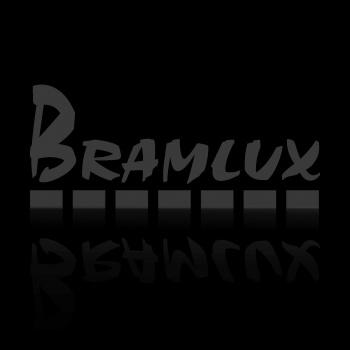 Bramlux