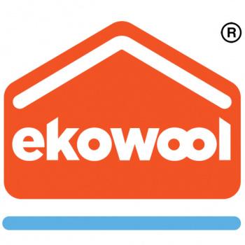 EKO ISO Ltd