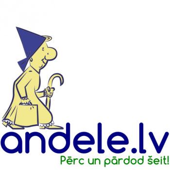 andele.lv
