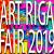 ART RIGA 2017 7-12 novembris. Dzelceļa Muzejā 30 izstādes & konferences vienlaicīgi www.ArtRiga.com