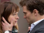 Pārdod: Fifty Shades of Grey E L James