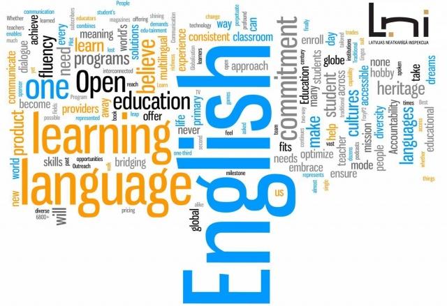 скачать Английский язык для взрослых