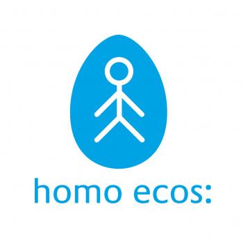 homo ecos: