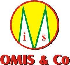 OMIS & Co