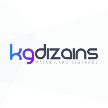 KG-Dizains.lv