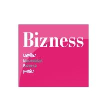 BIZNESS.LV - Latvijas Nacionālais Biznesa portāls