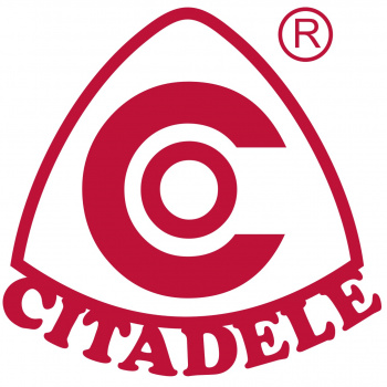 Citadele ®