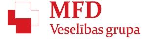 MFD labdarības programma