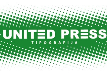 UnitedPress Tipogrāfija, Poligrāfijas uzņēmums - B1 un B2 lokšņu druka , rotācijas druka