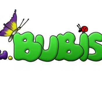 BUBIS.lv
