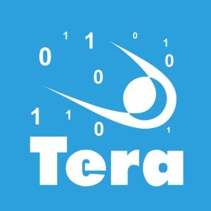 Tera.lv Internetveikals