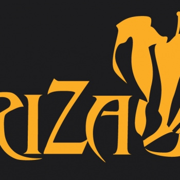 AriZa