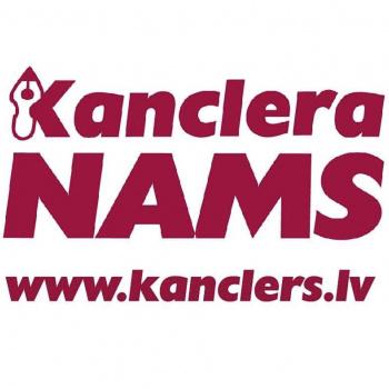 Kanclers