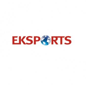 EKSPORTS
