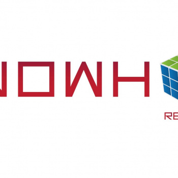 Knowhow Realty