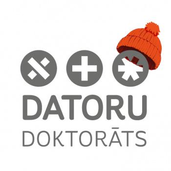 www.datorudoktorats.lv
