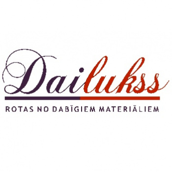 dailukss
