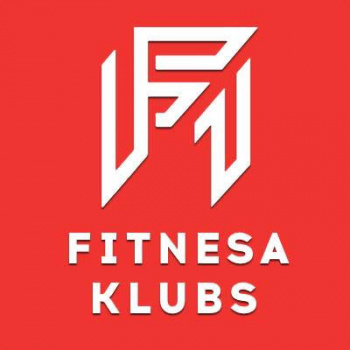 Fitnesa klubs F1