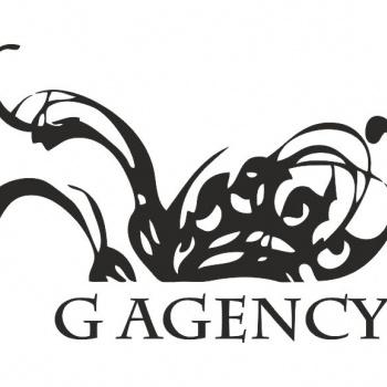 G Agency