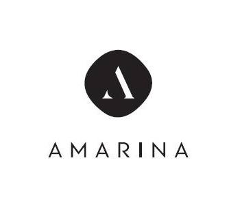 amarina.lv