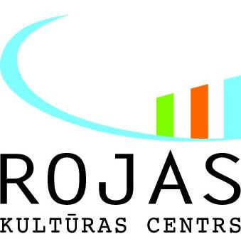 Rojas kultūras centrs