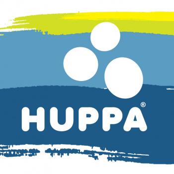 HUPPA Latvija