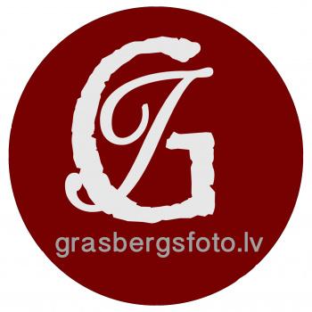 Kāzu fotogrāfs INDARS GRASBERGS