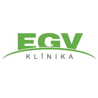 Klīnika EGV