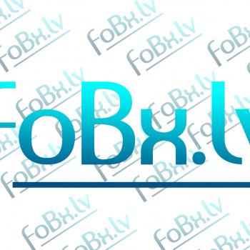 www.fobx.lv
