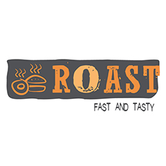 ROAST - fast & tasty