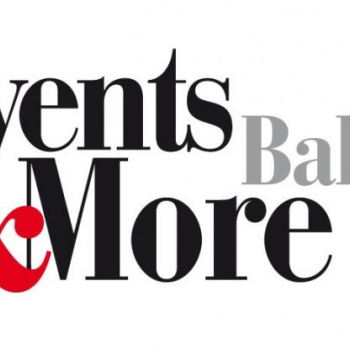 Events & More Baltic