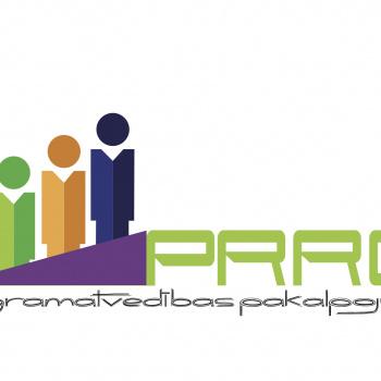 PRRO - grāmatvedības pakalpojumi
