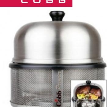 COBB grils