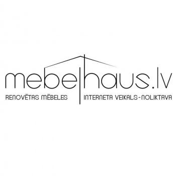 mebelhaus