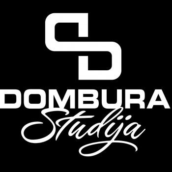 Dombura studija