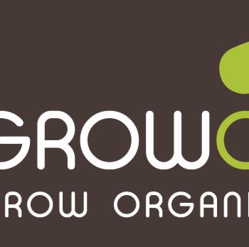 Growo Organic