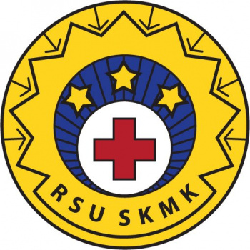 RSU Sarkanā Krusta medicīnas koledža