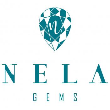 Nela Gems