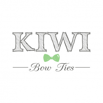 KIWI Bow Ties