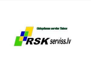 RSK Serviss