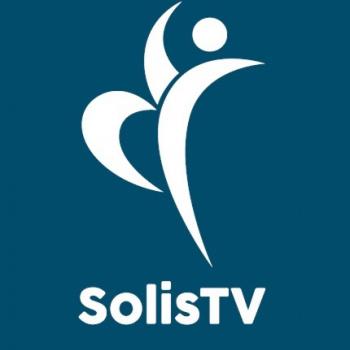 SolisTV