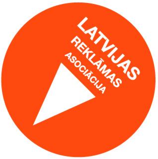 Latvijas Reklāmas asociācija (LRA)