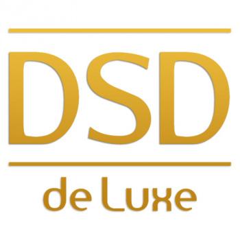 DSD de Luxe Latvija