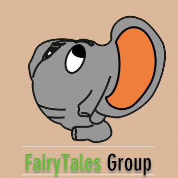 FairyTalesGroup