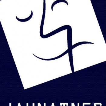Latvijas Jaunatnes teātris
