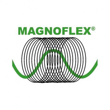Magnoflex