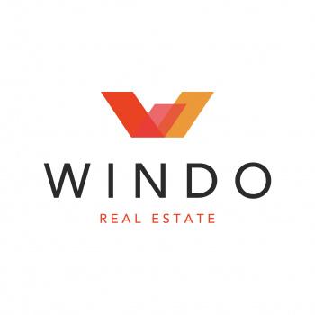 WINDO Real Estate