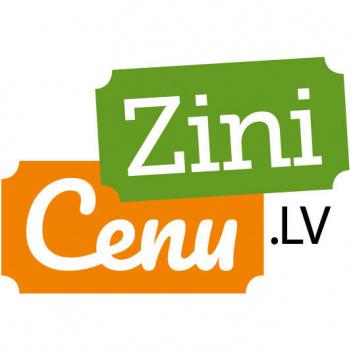 ZiniCenu.lv
