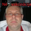 Jānis Raits