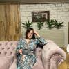 Silvija Ločmele (Buklovska)